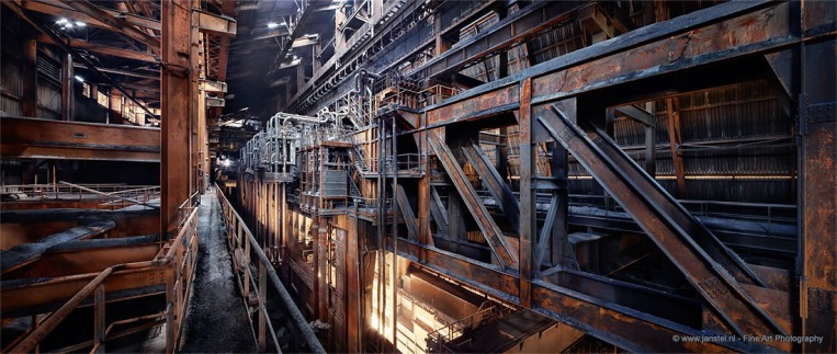 jan-stel_steel-giant_05_med_hr