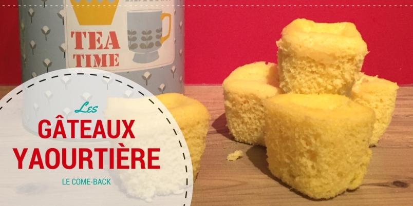 les-ga%cc%82teaux-yaourt-iere