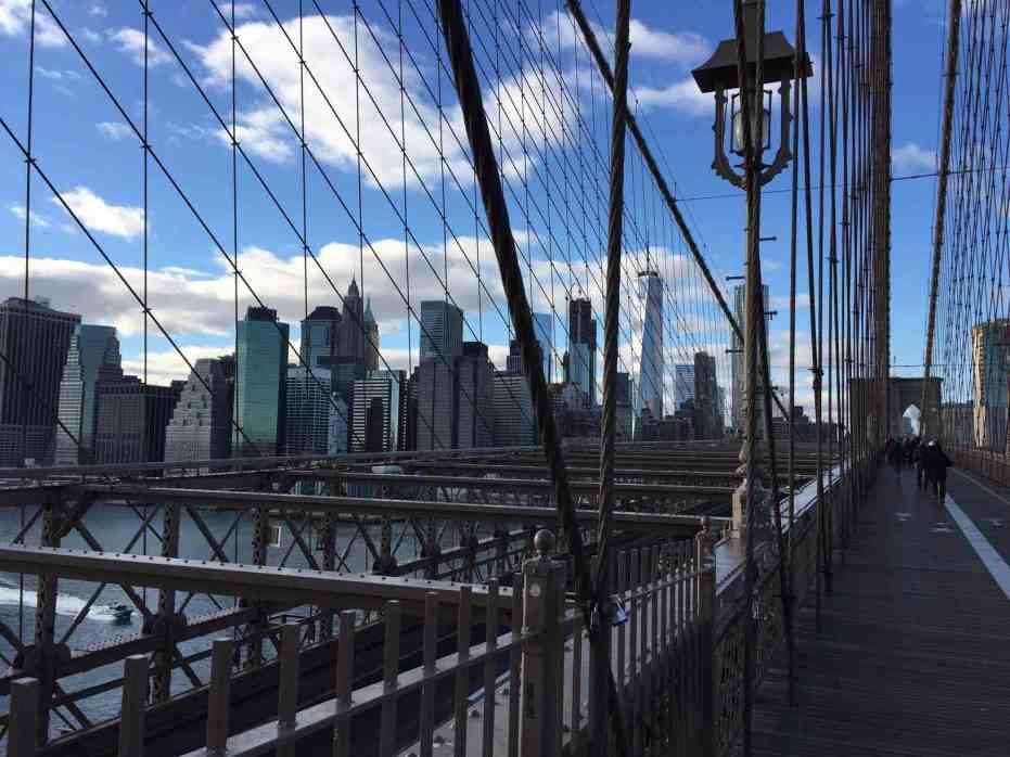 newyork3pink-lemon-creations