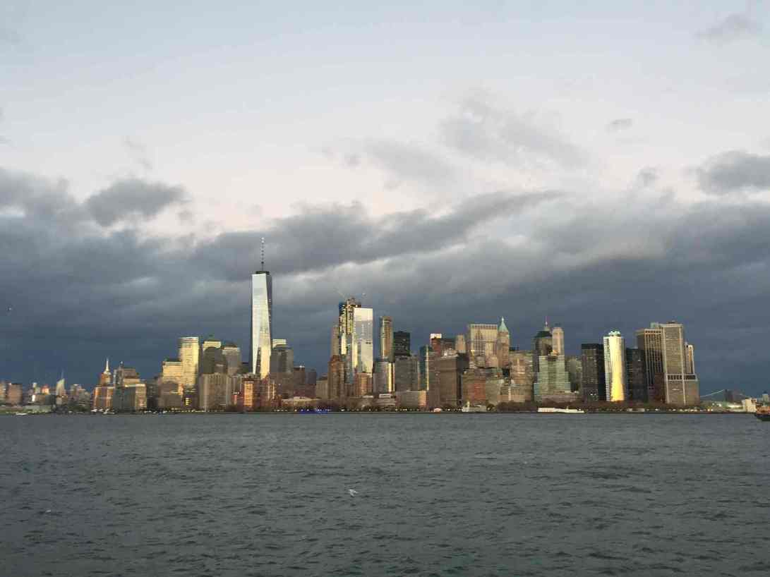 newyork7pink-lemon-creations