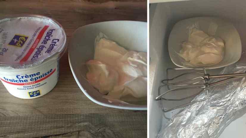 scones-10pink-lemon-creations