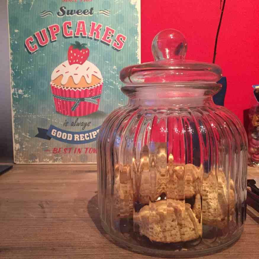 scones-8pink-lemon-creations