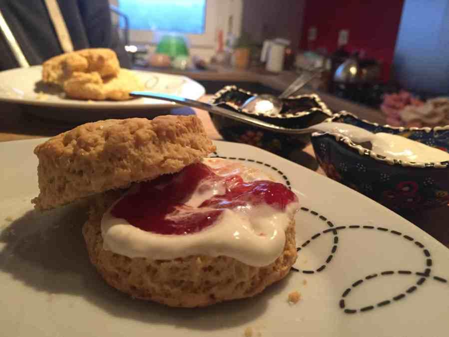 scones-9pink-lemon-creations