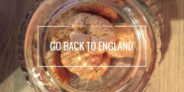 back-to-england-1