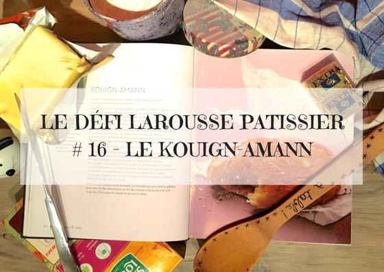le-defi-larousse-patissier-16-le-kouign